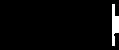 Källarsalongen Milou